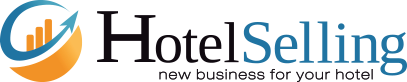 Hotel Selling