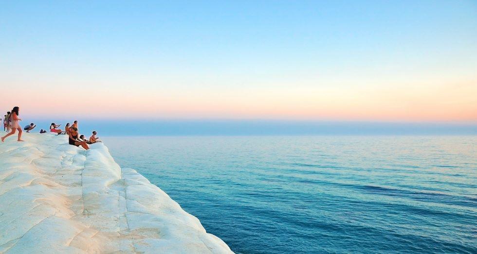Buoni Vacanza Validi 1 Anno Con Prepagamento Immediato per Alberghi